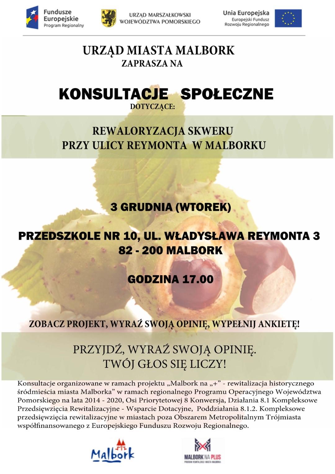 http://m.82-200.pl/2019/11/orig/plakat-1-5262.jpg