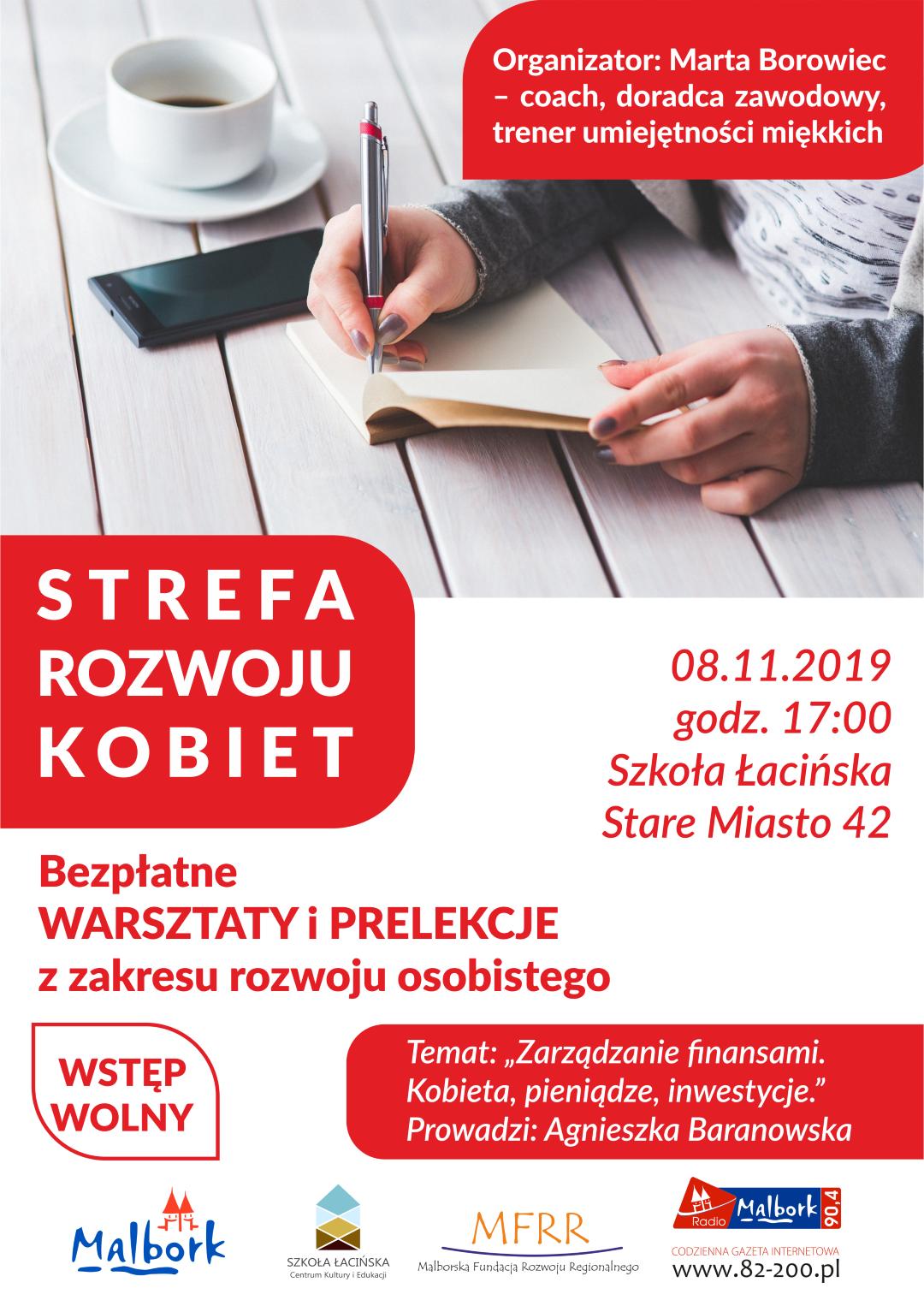 http://m.82-200.pl/2019/11/orig/strefa4-5159.png