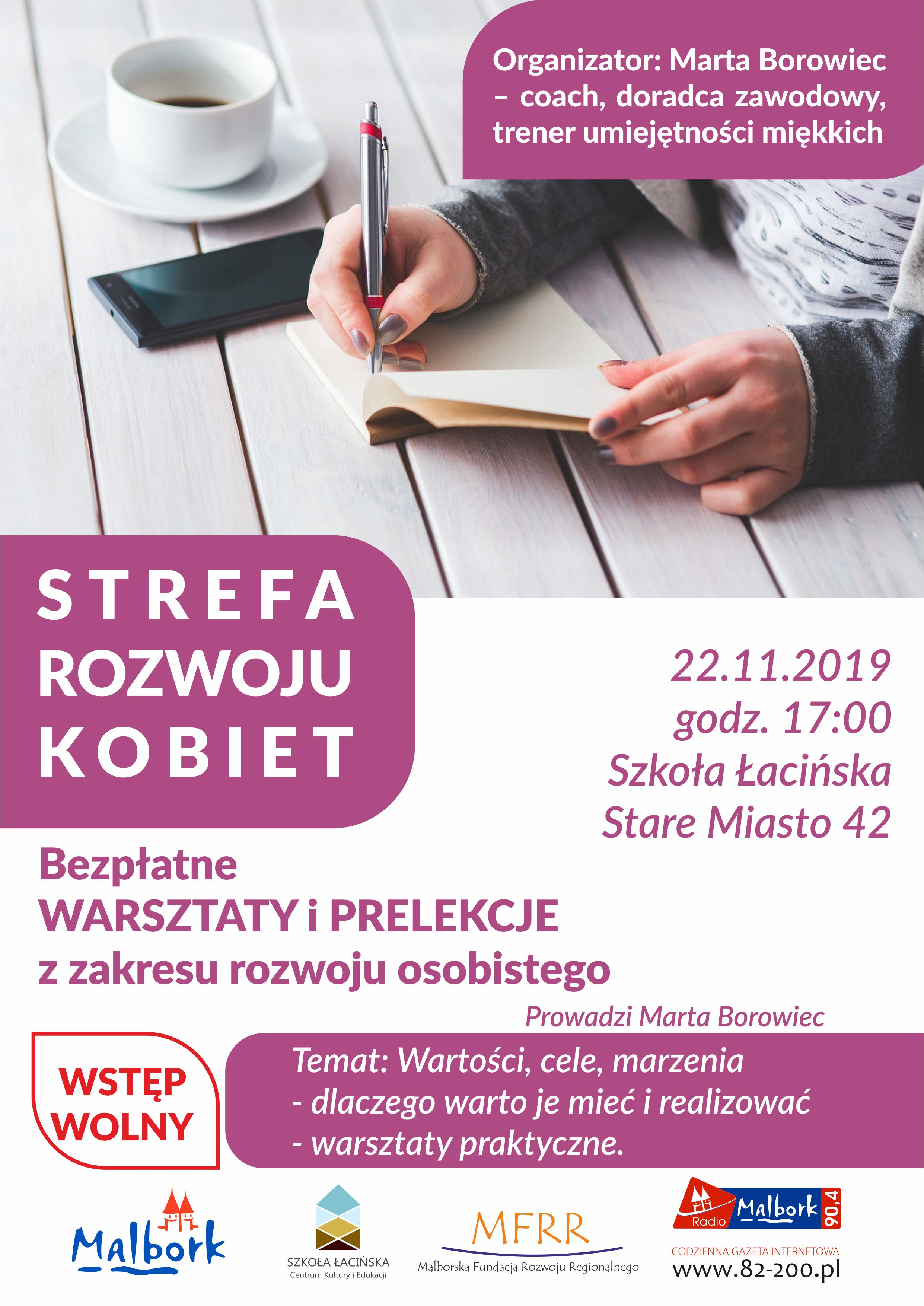 http://m.82-200.pl/2019/11/orig/strefa5-5230.jpg