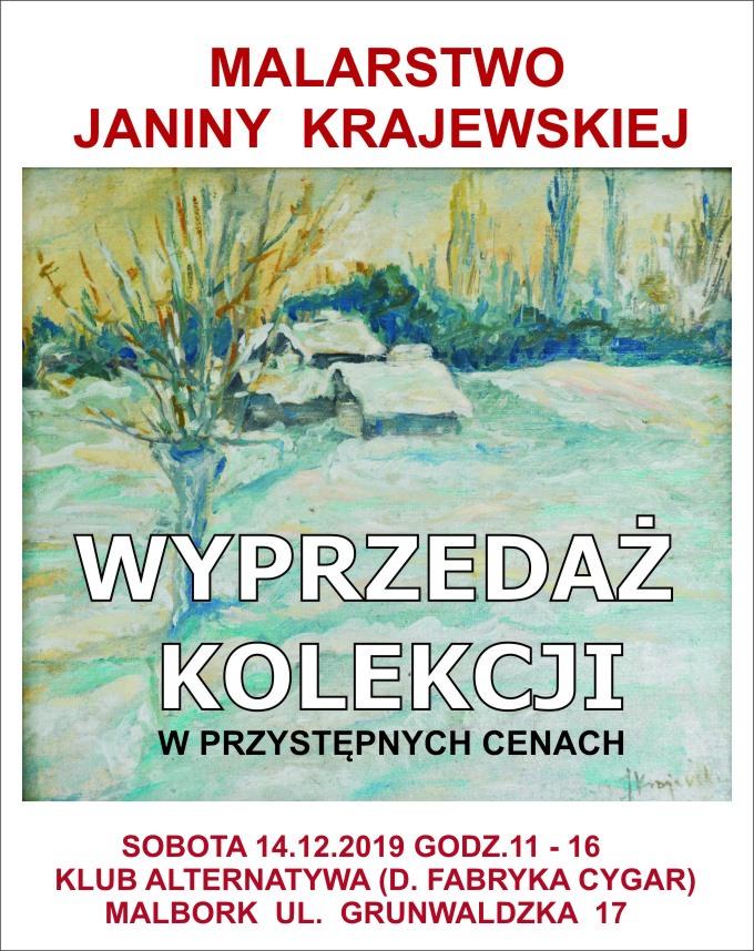 http://m.82-200.pl/2019/11/orig/wystawa-janina-krajewska-5278.jpg