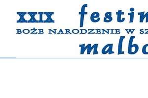 XXIX Festiwal Boże Narodzenie w Sztuce