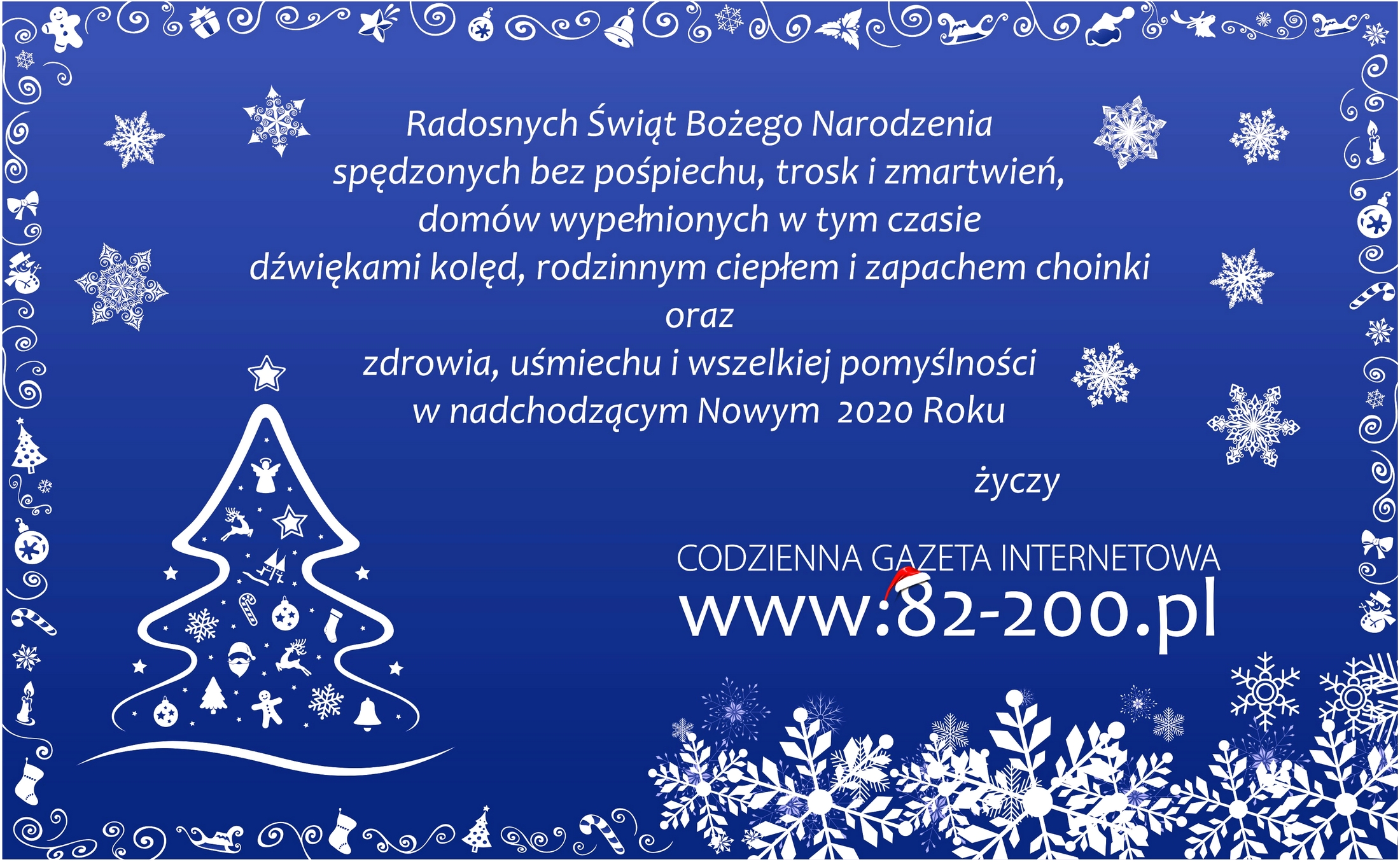 http://m.82-200.pl/2019/12/orig/82200-2019-card-5350.jpg