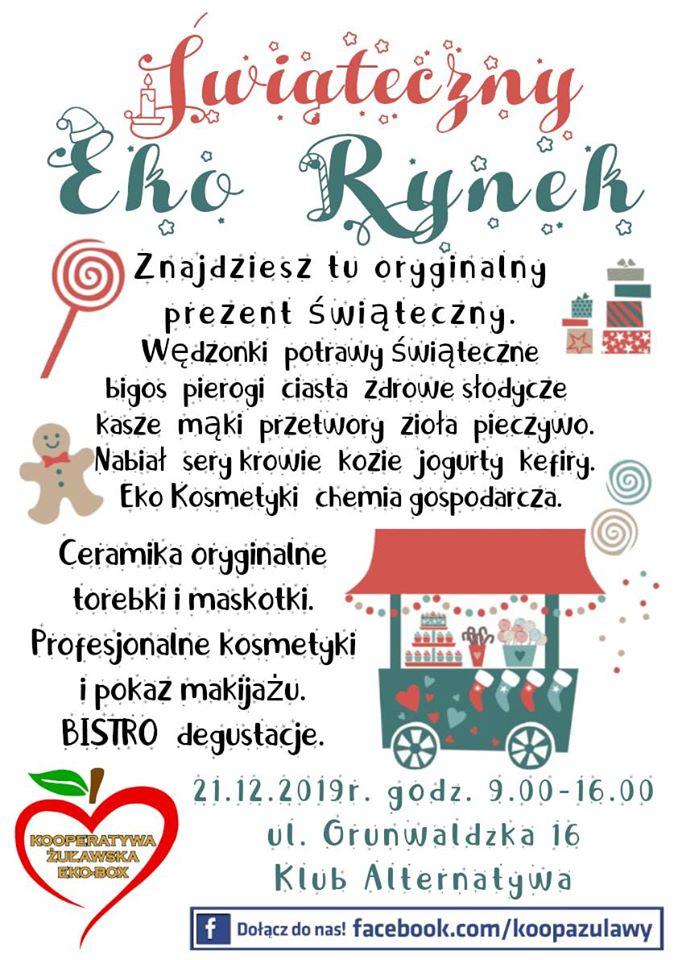 http://m.82-200.pl/2019/12/orig/jarmark-21-grudnia-plakat-5346.jpg