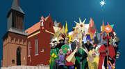 Orszak Trzech Króli wyruszy z kościoła św. Jana Chrzciciela