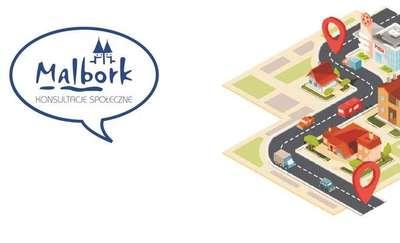 Weź udział w konsultacjach online planu zagospodarowania przestrzennego