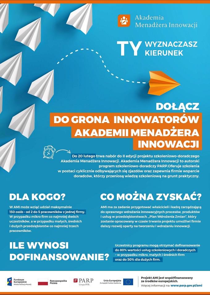 http://m.82-200.pl/2020/01/orig/akademia-menadzera-innowacji-5443.jpg
