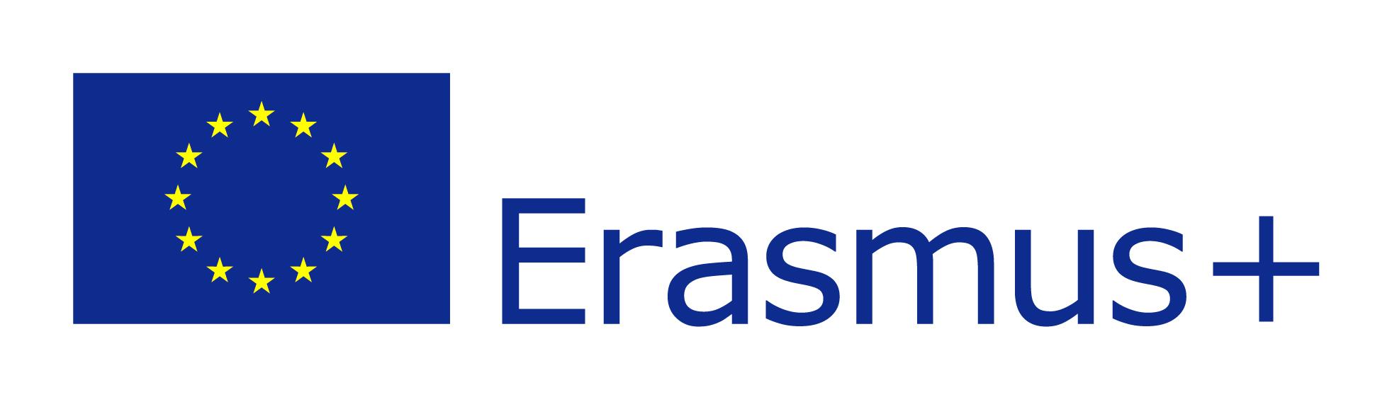 http://m.82-200.pl/2020/01/orig/eu-flag-erasmus-vect-pos-5387.jpg