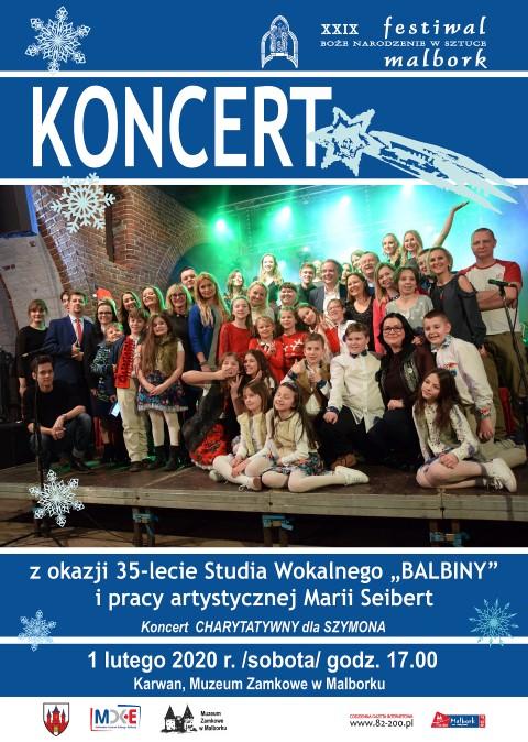 http://m.82-200.pl/2020/01/orig/koncertbalbiny-5445.jpg