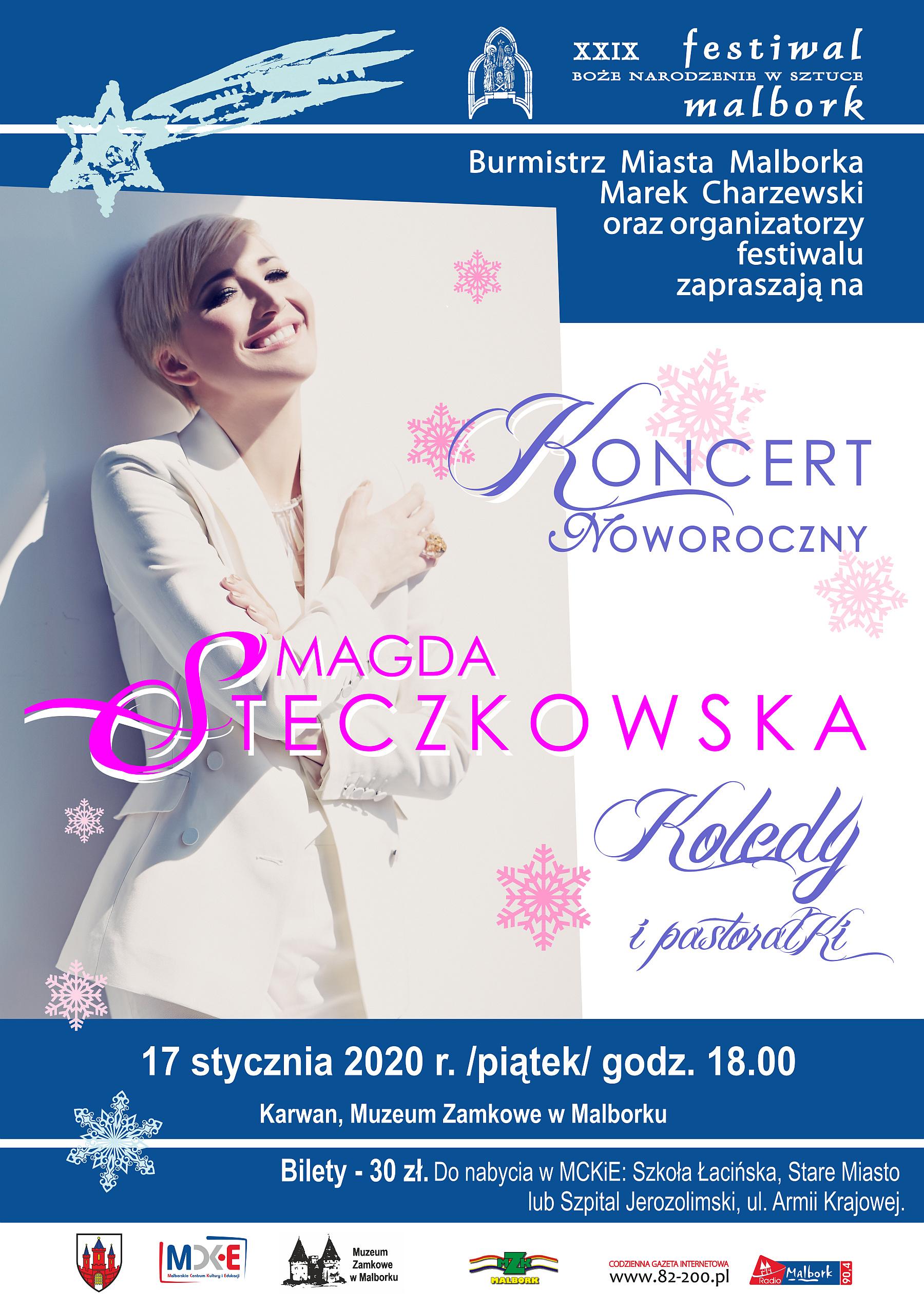 http://m.82-200.pl/2020/01/orig/koncertsteczkowska-5383.jpg