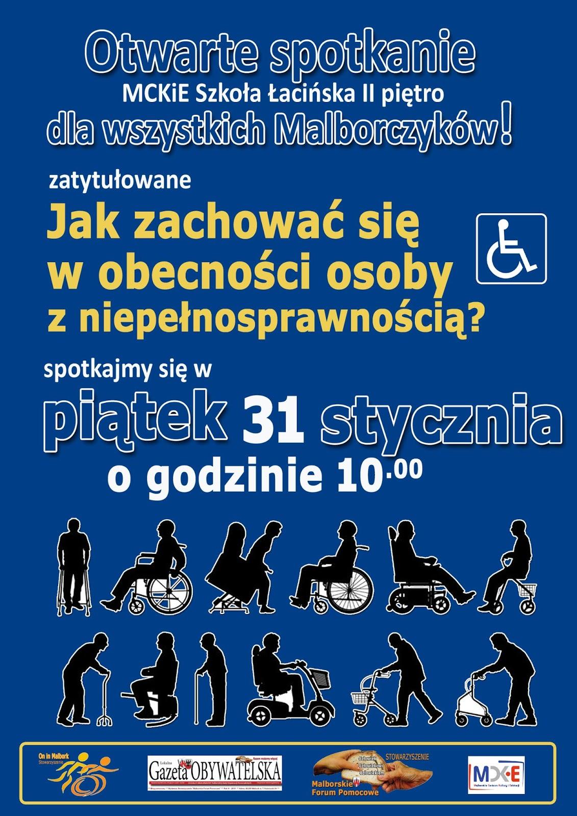 http://m.82-200.pl/2020/01/orig/plakat-gotowy-5427.jpg