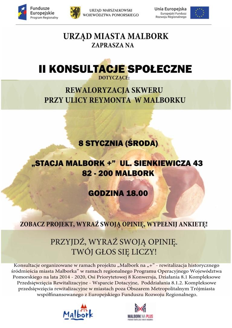 http://m.82-200.pl/2020/01/orig/plakat-kasztany2-1-5385.jpg