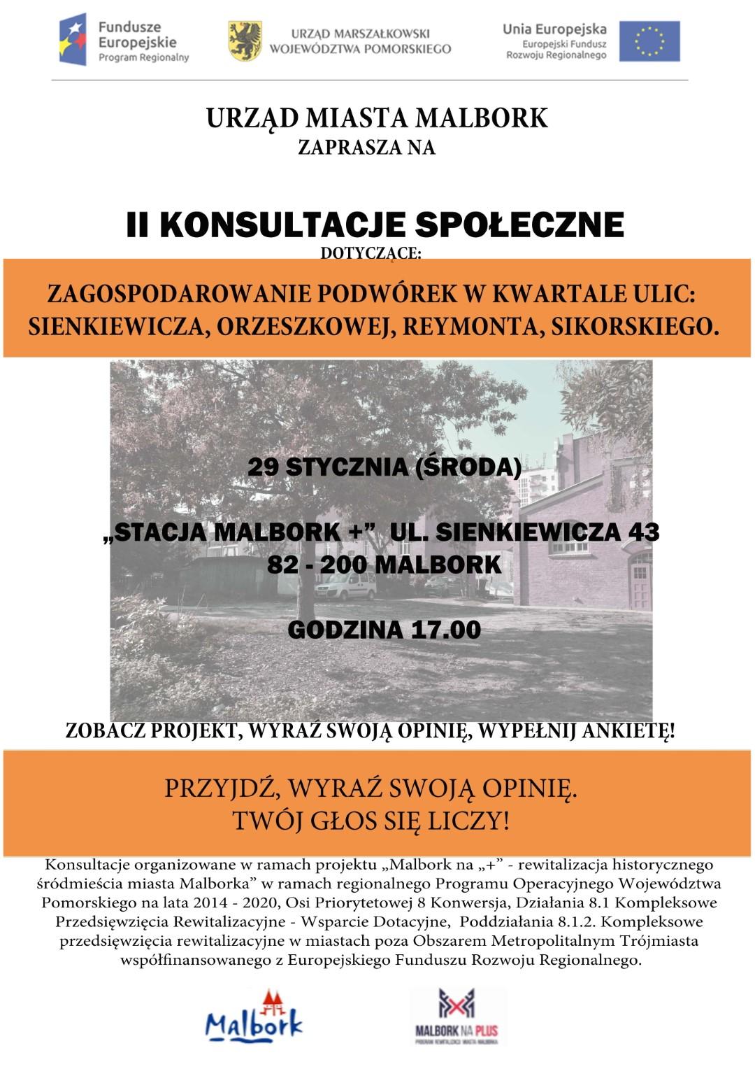 http://m.82-200.pl/2020/01/orig/plakat-podworka-2-1-5439.jpg
