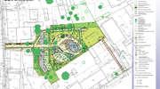 Konsultacje społeczne w ramach projektu na rewitalizację śródmieścia Malborka