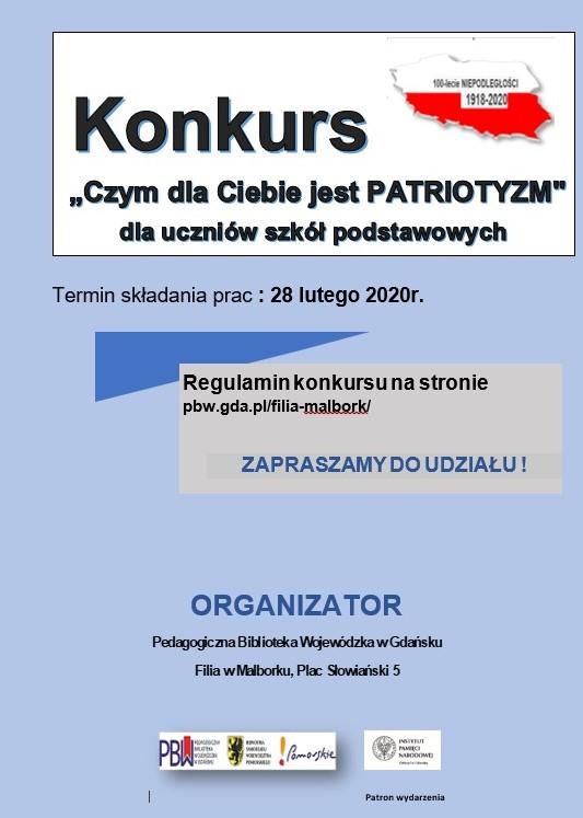 http://m.82-200.pl/2020/02/orig/plakat-konkursu-5504.jpg