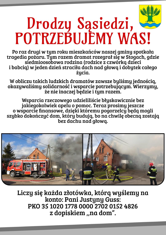http://m.82-200.pl/2020/02/orig/pogorzelcy-duzy-5513.jpg