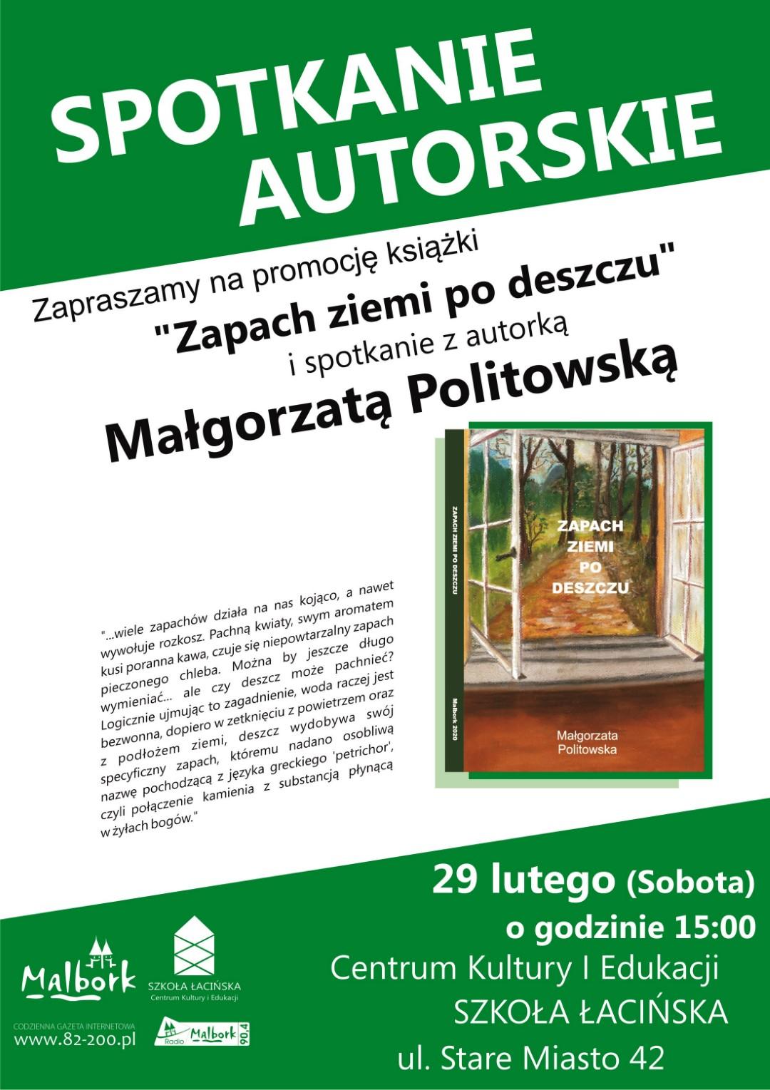 http://m.82-200.pl/2020/02/orig/politowska-plakat-krzywe-5498.jpg