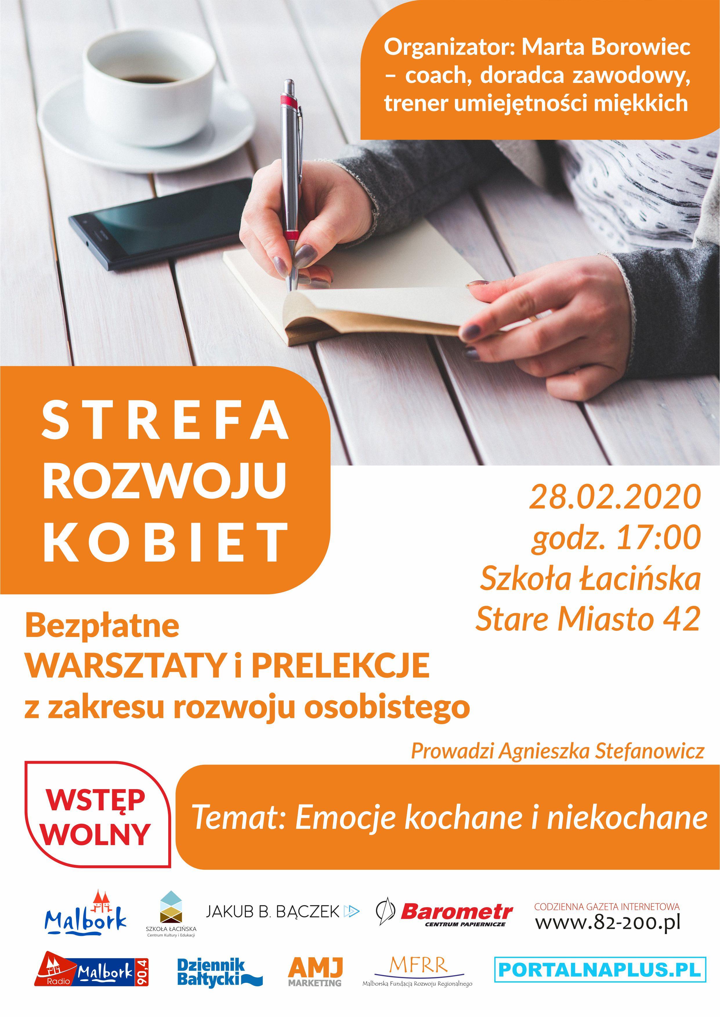 http://m.82-200.pl/2020/02/orig/strefaluty-5516.jpg