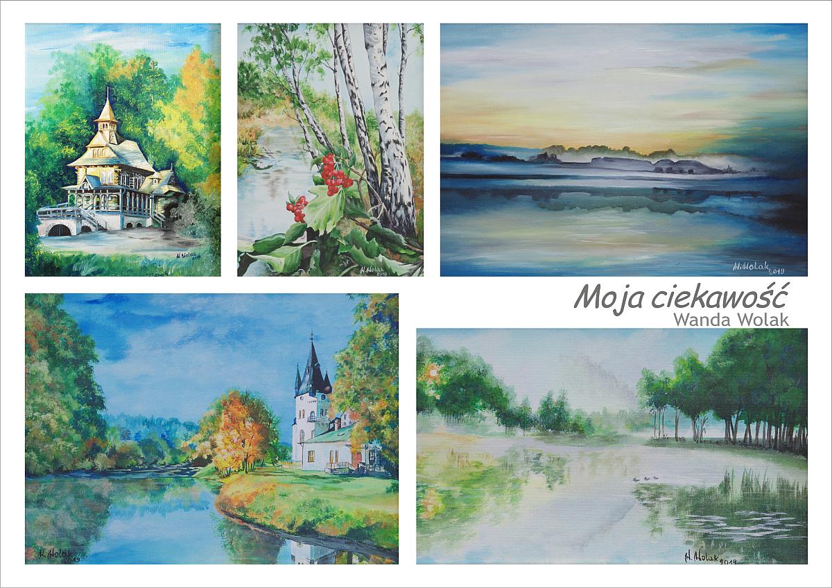 http://m.82-200.pl/2020/02/orig/zaproszeniewandawolakstr1-5540.jpg