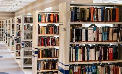 Miejska Biblioteka Publiczna nieczynna od 29.02 do 11.03.2020!