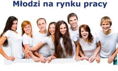 W Akademii Nauczania w Malborku można się starać o dotacje na założenie firmy