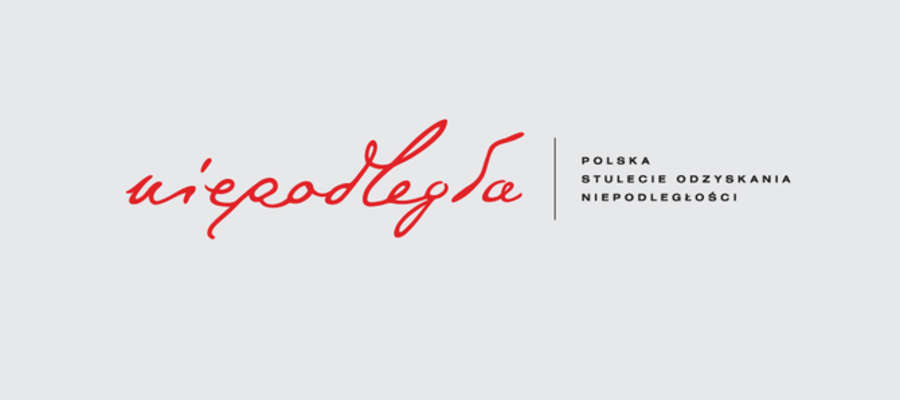 Muzeum Miasta Malborka z dotacją na obchody setnej rocznicy plebiscytu