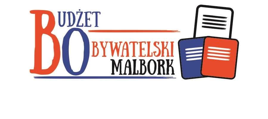 Wkrótce złożymy wnioski na Budżet Obywatelski 2021!