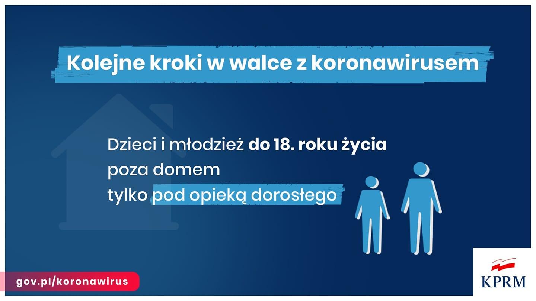 http://m.82-200.pl/2020/03/orig/dzieci-koronawirus-5703.jpg