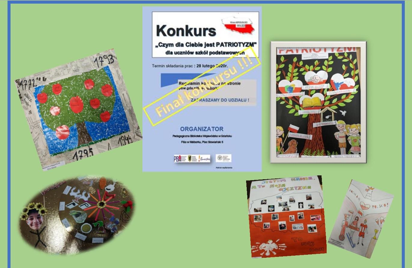 http://m.82-200.pl/2020/03/orig/finalkonkursu-5674.jpg