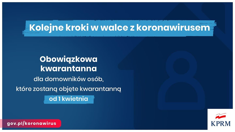http://m.82-200.pl/2020/03/orig/kwarantanna-kwiecien-5707.jpg