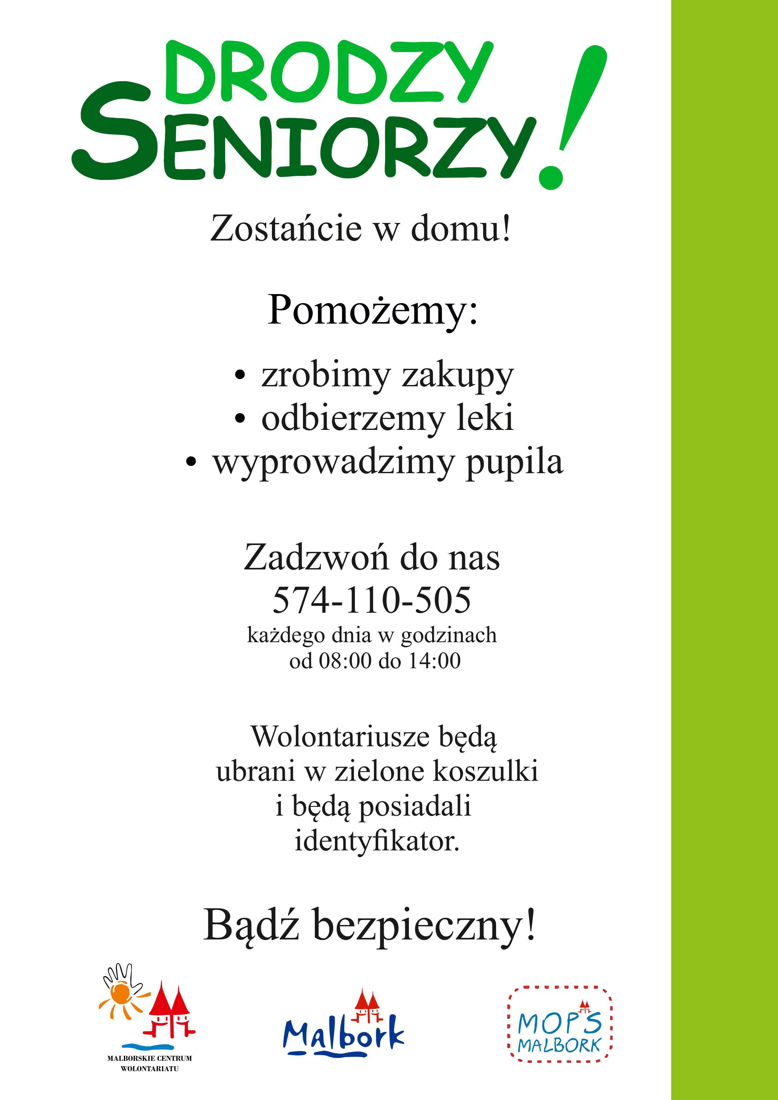 http://m.82-200.pl/2020/03/orig/plakat-mcw-5648.jpg