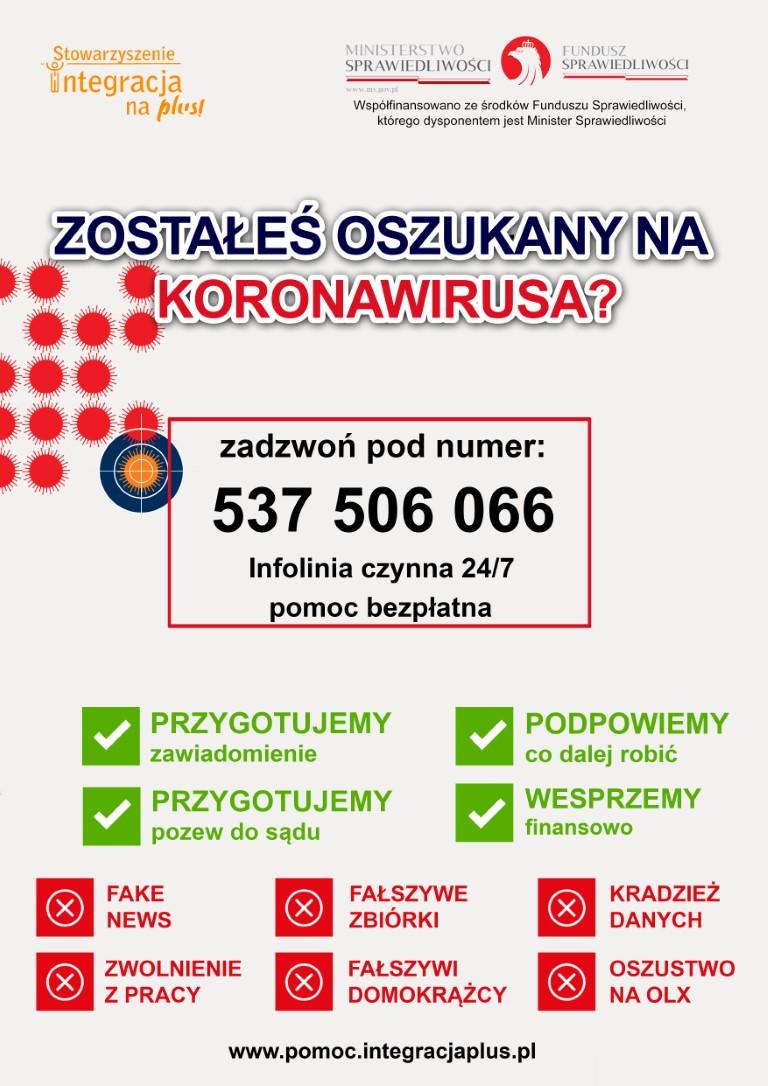http://m.82-200.pl/2020/03/orig/plakat-pomoc-5695.jpg