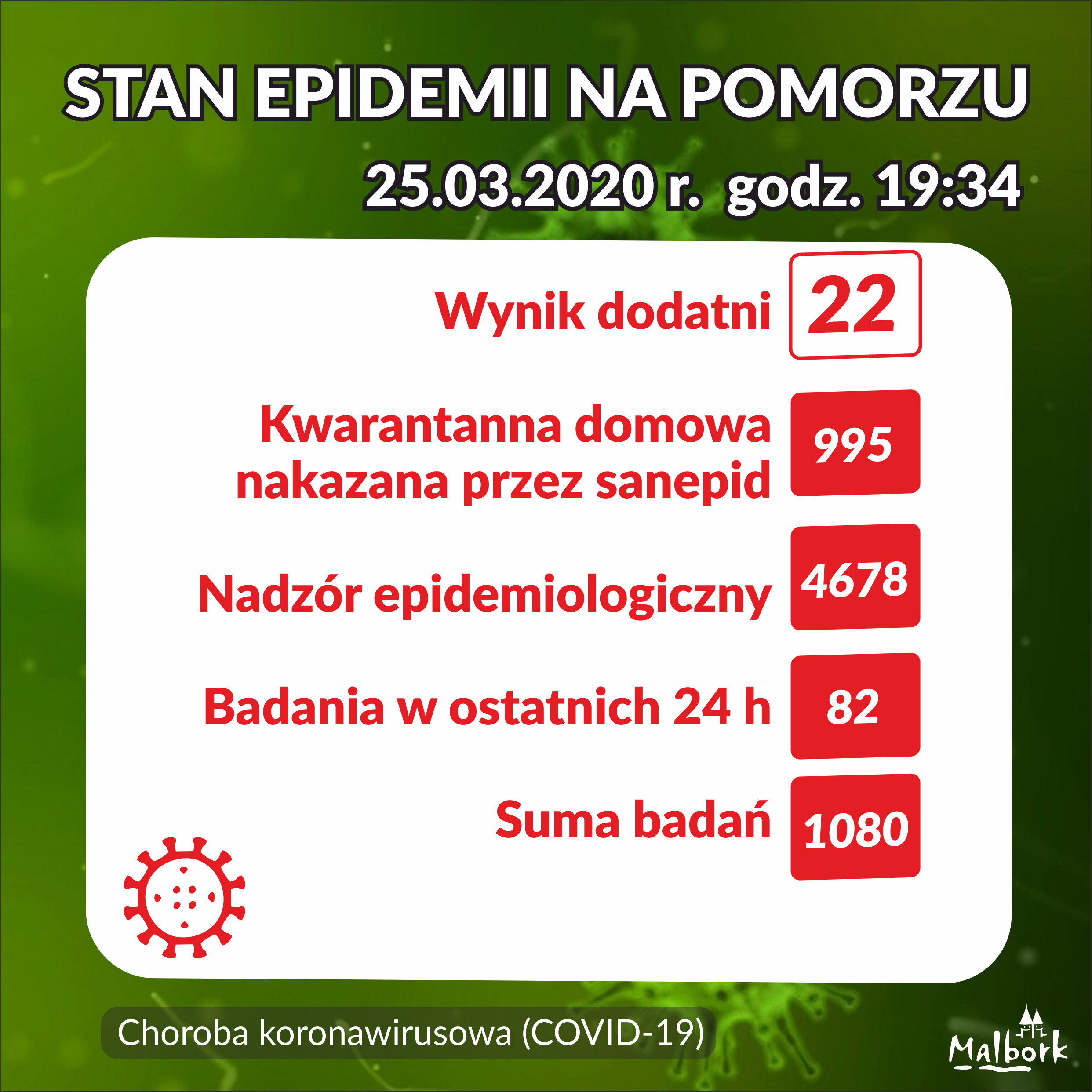 http://m.82-200.pl/2020/03/orig/stanepidemii-5689.png