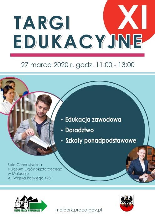 http://m.82-200.pl/2020/03/orig/targi-edukacyjne-xi-27-5598.jpg