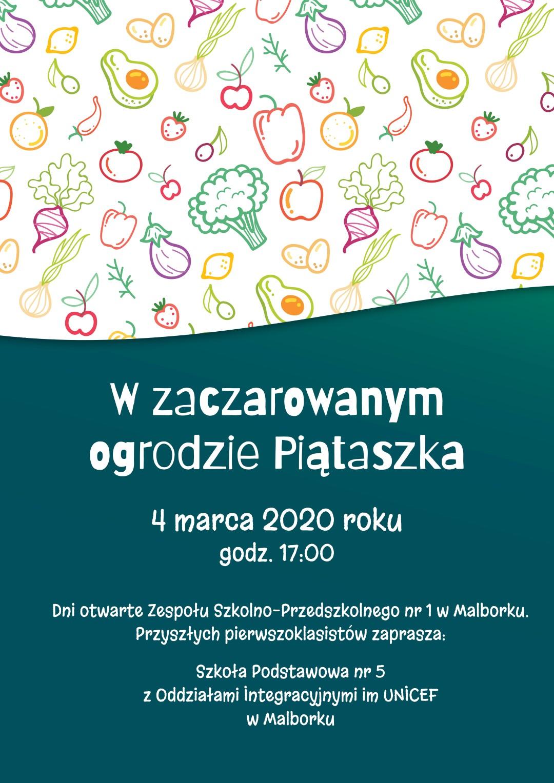http://m.82-200.pl/2020/03/orig/zaczarowany-ogrod-piataszka-2-5565.jpg