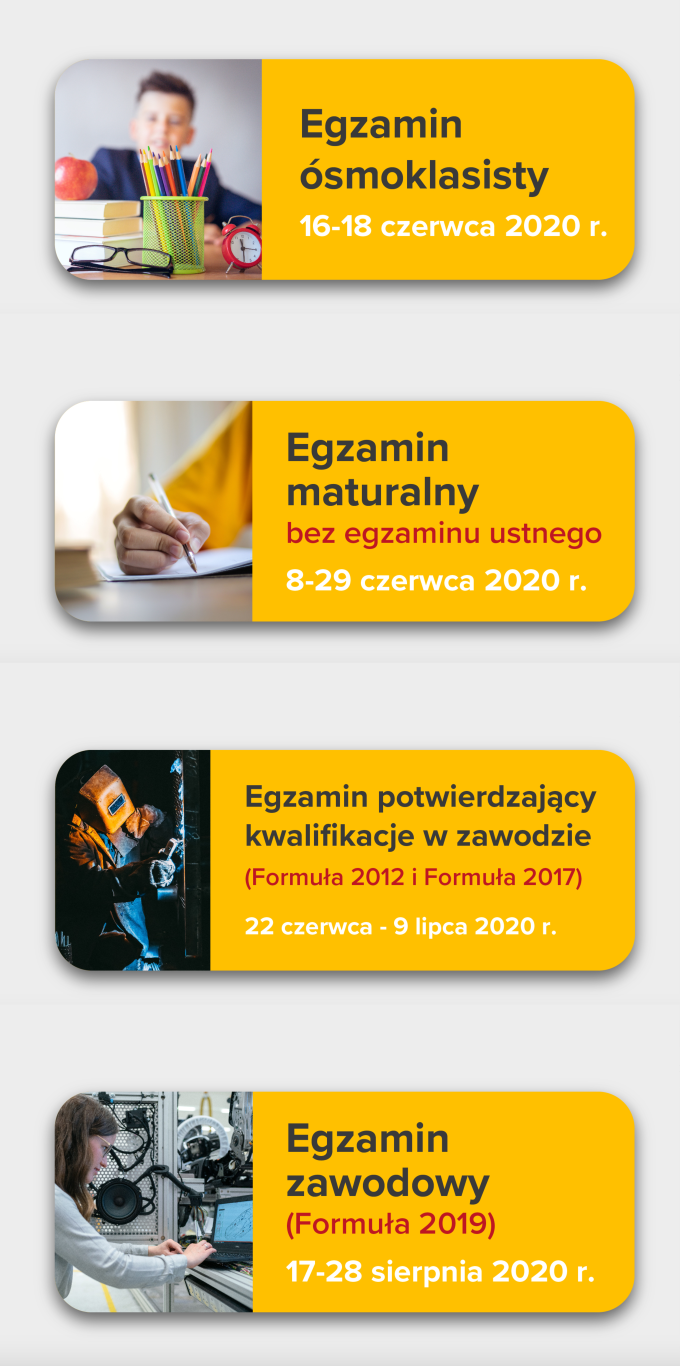 http://m.82-200.pl/2020/04/orig/egzaminyall-5772.png