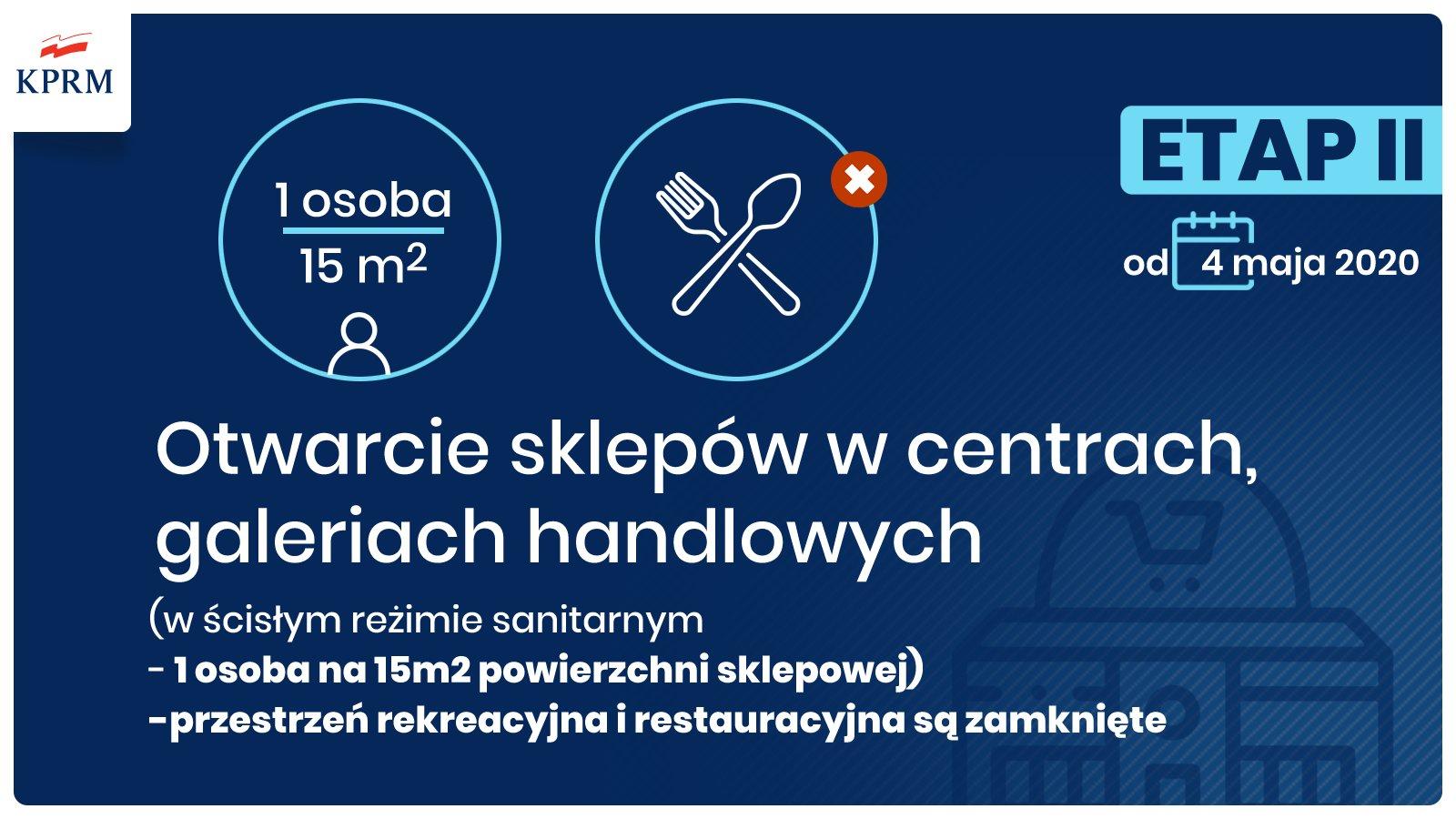 http://m.82-200.pl/2020/04/orig/etap03-5795.jpg