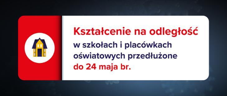 http://m.82-200.pl/2020/04/orig/ksztalcenie-5771.jpg