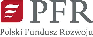 http://m.82-200.pl/2020/04/orig/logo-pfr-5779.png