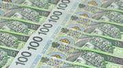 Pożyczki dla mikroprzedsiębiorstw