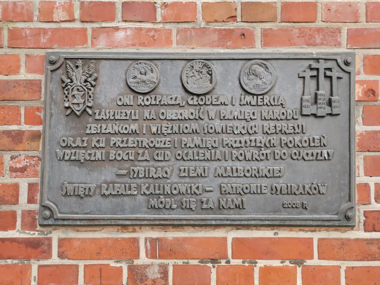 http://m.82-200.pl/2020/05/orig/10-tablica-ku-czci-zeslancow-i-wiezniow-sowieckich-represji-kolo-krzyza-misyjnego-przy-kosciele-parafii-mbnp-5898.jpg