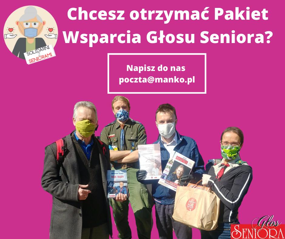 http://m.82-200.pl/2020/05/orig/chcesz-otrzymac-pakiet-wsparcia-dla-seniora-2-1-5948.png