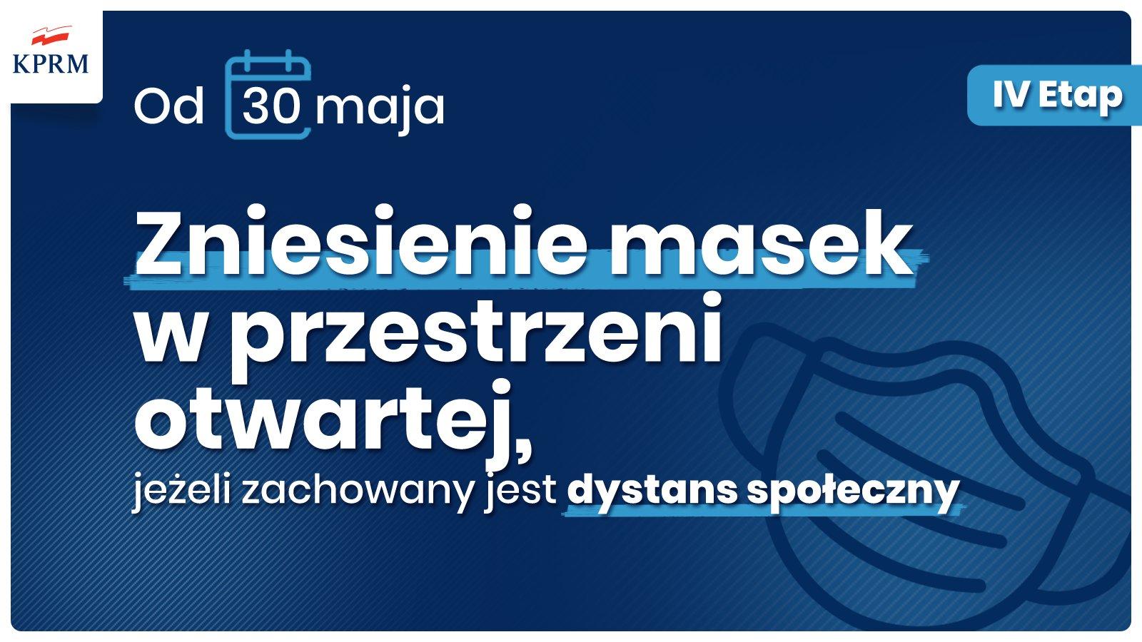 http://m.82-200.pl/2020/05/orig/covid01-6006.jpg