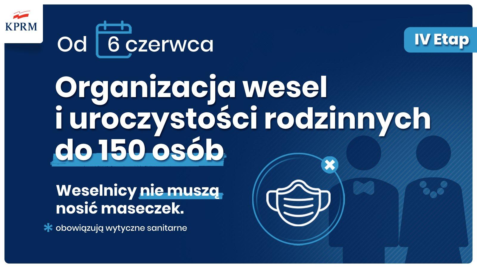 http://m.82-200.pl/2020/05/orig/covid03-6004.jpg