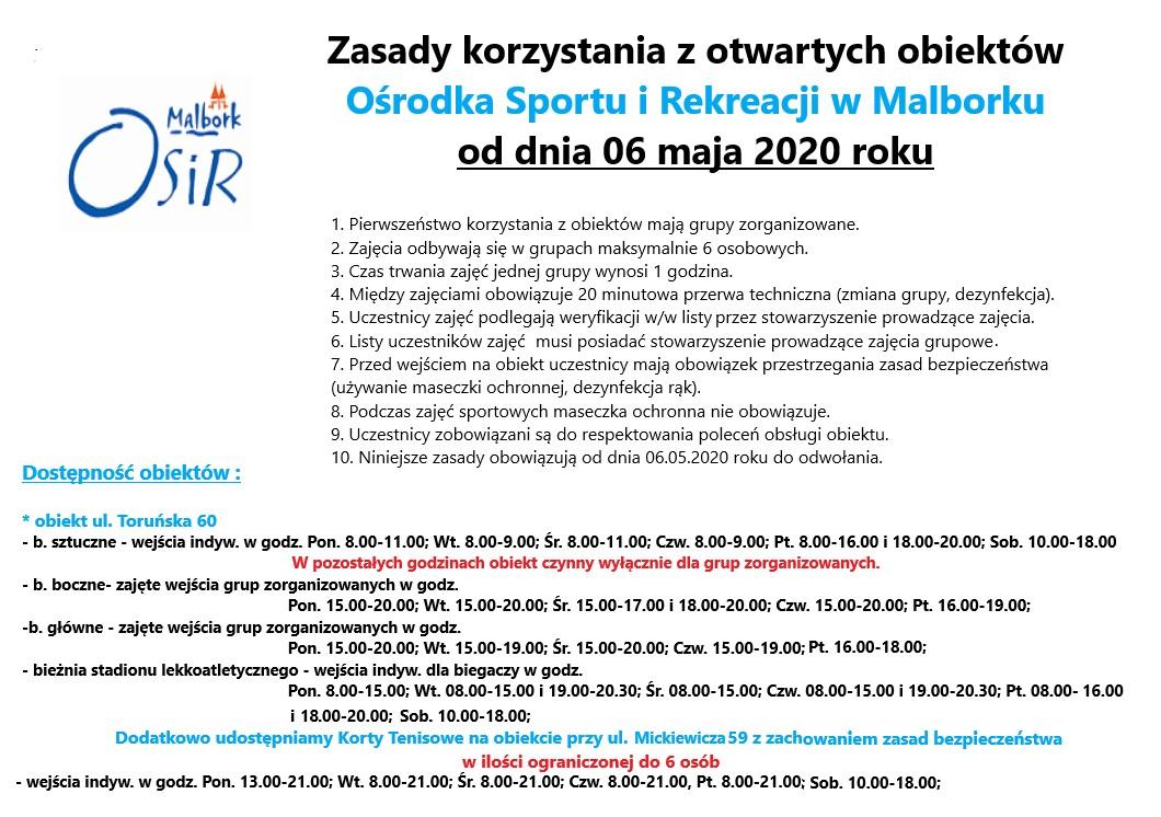 http://m.82-200.pl/2020/05/orig/osir-5835.jpg