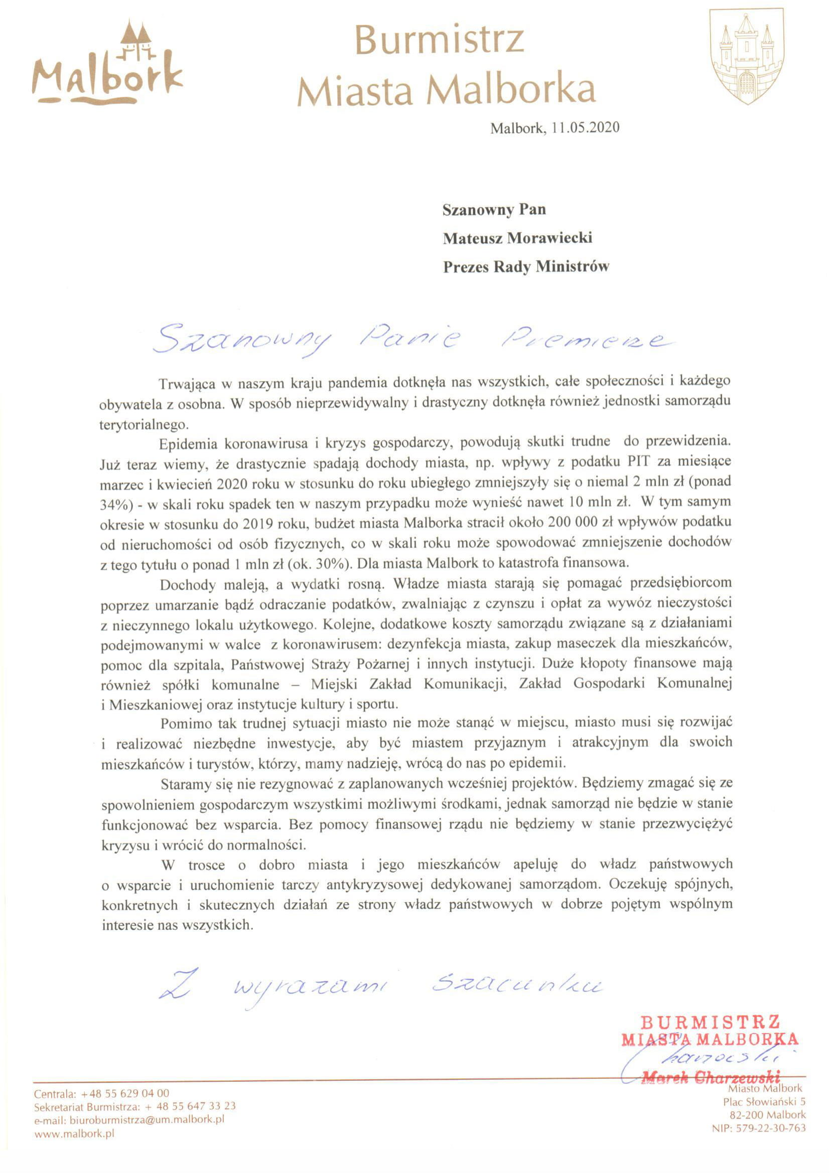 http://m.82-200.pl/2020/05/orig/pimo-do-premiera-1-5856.jpg