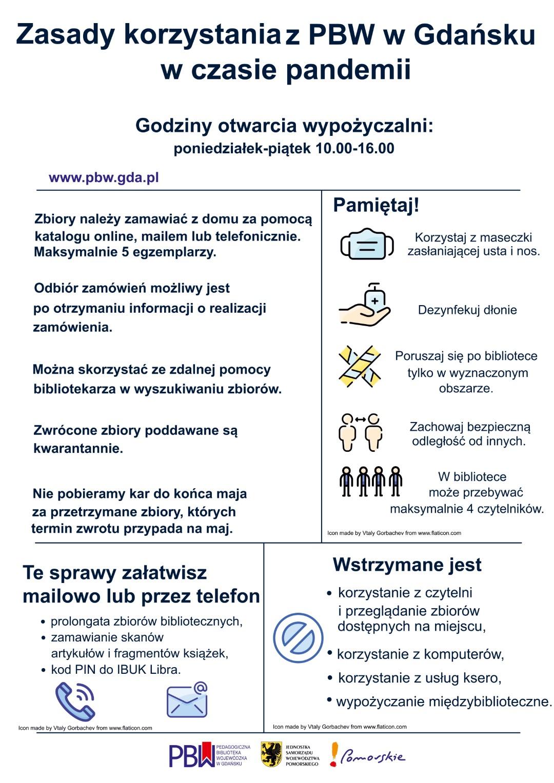 http://m.82-200.pl/2020/05/orig/plakat-o-zasadach-w-pbw-2-filie-1-5936.jpg