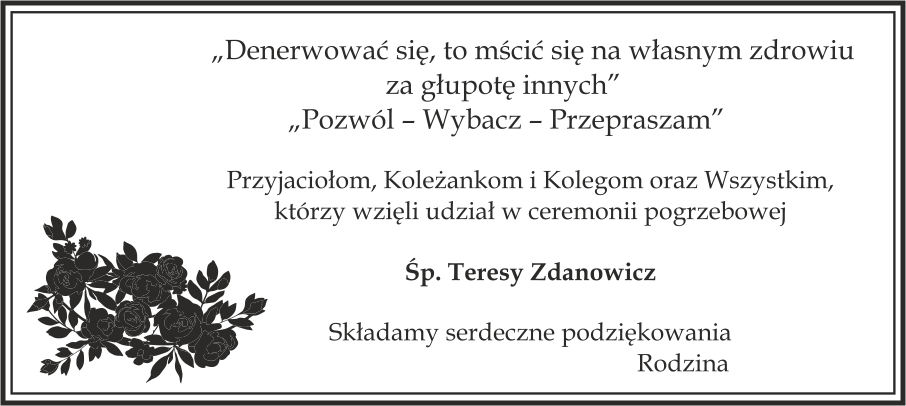 http://m.82-200.pl/2020/06/orig/beznazwy-4-6158.png