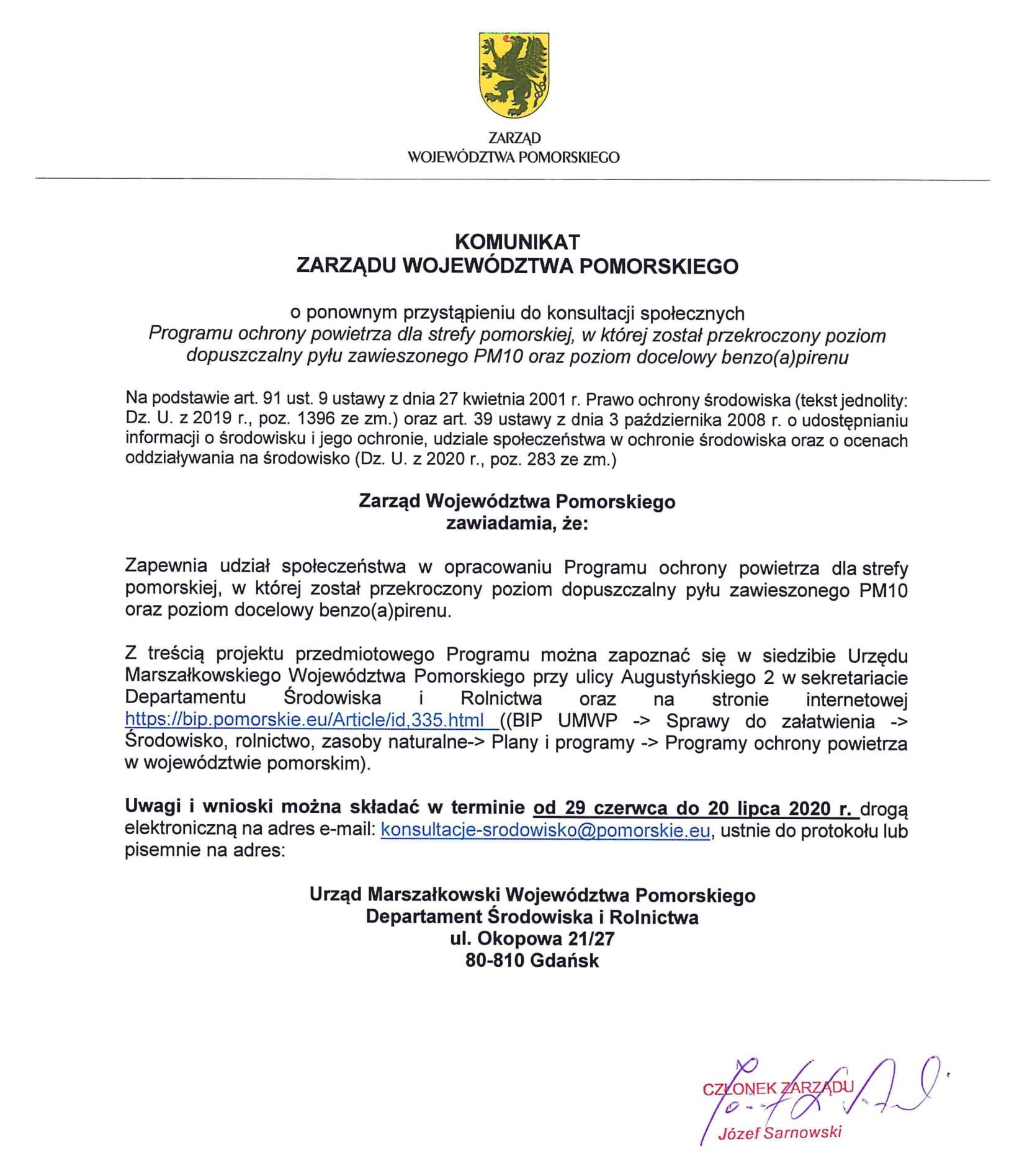 http://m.82-200.pl/2020/06/orig/konsultacje-pop-pomorska-1-6242.jpg