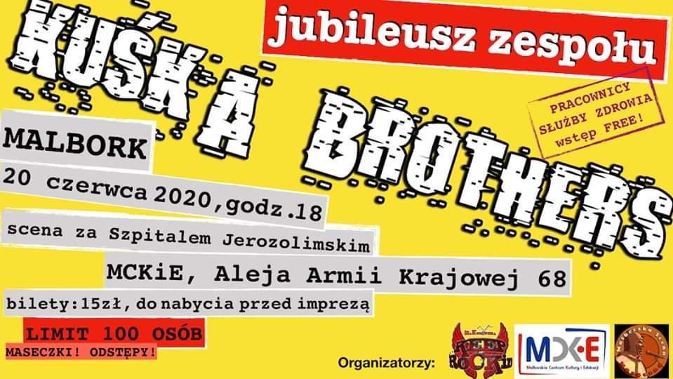http://m.82-200.pl/2020/06/orig/kuska-6156.jpg