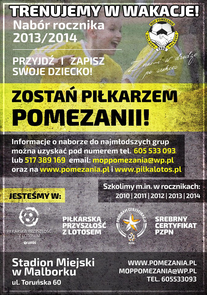 http://m.82-200.pl/2020/06/orig/nabor-pomezanii-6237.jpg